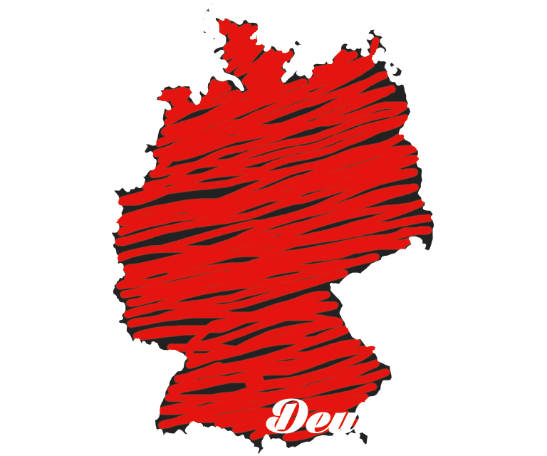 Galerie: Deutschland