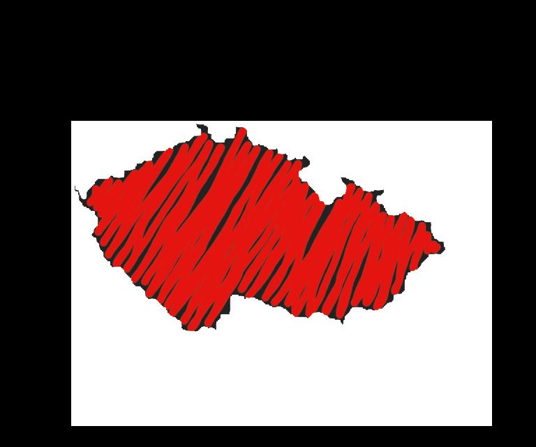 Galerie: Tschechien