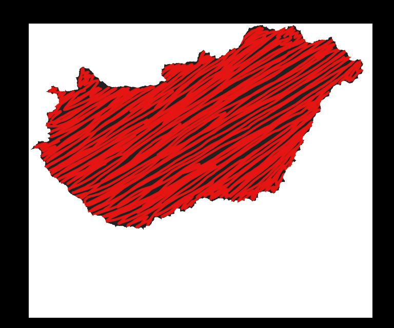 Galerie: Ungarn